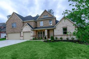 Houston Home at 14231 Mindy Park Houston , TX , 77069-1467 For Sale
