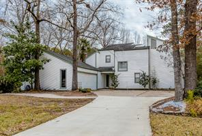 Houston Home at 16046 Broadwater Drive Crosby                           , TX                           , 77532-5329 For Sale
