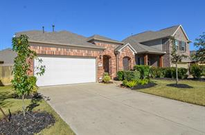 Houston Home at 28730 Mayes Bluff Drive Katy                           , TX                           , 77494-3495 For Sale