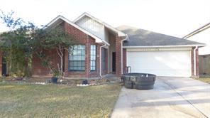 Houston Home at 12046 Southmeadow Drive Stafford                           , TX                           , 77477-2218 For Sale