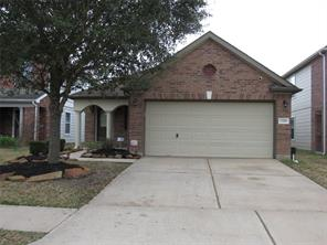 22206 Orchard Dale, Spring, TX, 77389