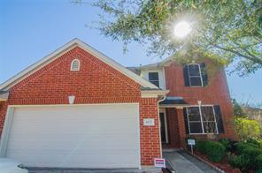 Houston Home at 4127 Applecreek Bend Drive Stafford                           , TX                           , 77477-4644 For Sale