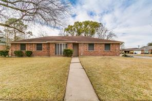 200 Dover, Friendswood, TX, 77546