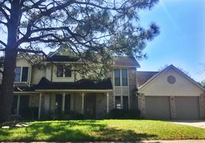 Houston Home at 901 Essex Drive Friendswood , TX , 77546-4753 For Sale