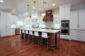 Houston Home at 11918 Steppingstone Lane Bunker Hill Village                           , TX                           , 77024-5009 For Sale