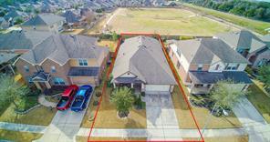 17219 Pine Hollow Landing, Houston, TX, 77084