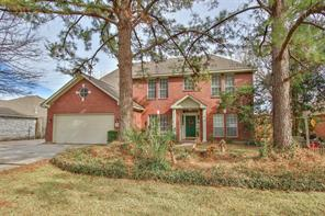 13214 e cypress forest drive, houston, TX 77070