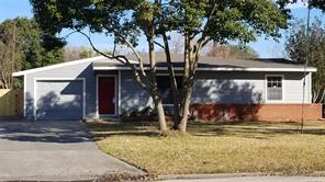 824 19th avenue n, texas city, TX 77590