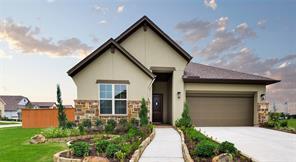 Houston Home at 11426 Robillard Way Richmond                           , TX                           , 77407 For Sale