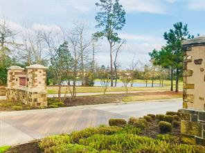 Houston Home at 51 Pronghorn Place The Woodlands , TX , 77389-5290 For Sale