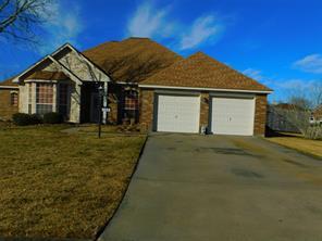 102 s indian paintbrush street s, lake jackson, TX 77566