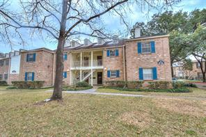 Houston Home at 13002 Trail Hollow Drive A Houston                           , TX                           , 77079-3845 For Sale