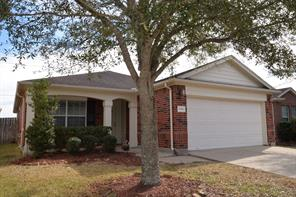 Houston Home at 5734 Baldwin Elm Street Richmond                           , TX                           , 77407-7090 For Sale