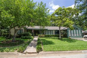 405 N 7th Street, Crockett, TX 75835