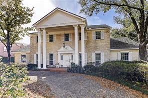 Houston Home at 306 Cove Creek Lane Houston                           , TX                           , 77042-1024 For Sale
