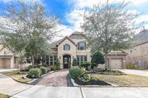 Houston Home at 11906 Maybrook Court Pearland , TX , 77584-5283 For Sale