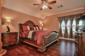 Houston Home at 23719 Legacy Oak Street Katy                           , TX                           , 77493-4407 For Sale