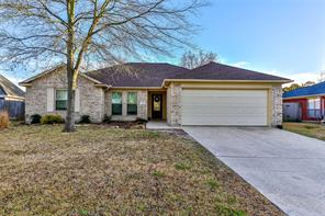 Houston Home at 707 Shady River Road La Porte                           , TX                           , 77571-6931 For Sale