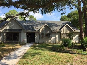Houston Home at 5030 Glenmeadow Drive Houston                           , TX                           , 77096-4212 For Sale
