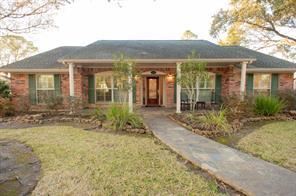 3902 Shadycrest, Pearland, TX, 77581