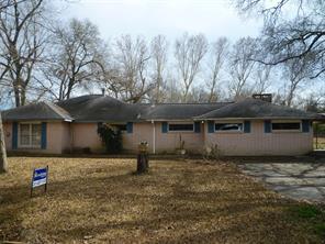 2100 kilgore road, baytown, TX 77520