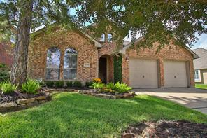 Houston Home at 4518 Greenwood Trace Street Katy                           , TX                           , 77494-6855 For Sale