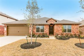 Houston Home at 6914 Arcadia Meadow Court Richmond                           , TX                           , 77407 For Sale