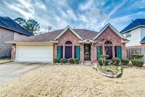 315 s hampton court, highlands, TX 77562