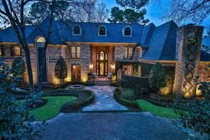 Houston Home at 8718 Ashridge Park Dr Drive Spring , TX , 77379-6809 For Sale