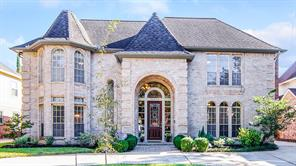 Houston Home at 20635 Prince Creek Drive Katy , TX , 77450-4907 For Sale
