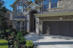 Houston Home at 1824 Leela Springs Drive Conroe                           , TX                           , 77304-1169 For Sale