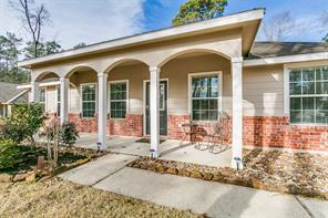 Houston Home at 32515 Westwood Square East Drive Magnolia                           , TX                           , 77354-3441 For Sale