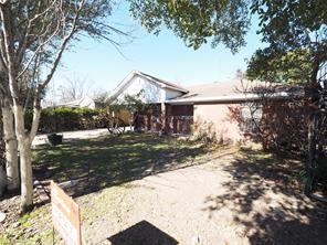 7535 bradford street, houston, TX 77087