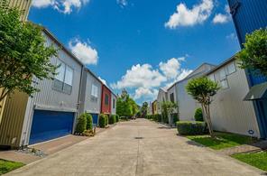 Houston Home at 634 Lester Street Houston , TX , 77007-5221 For Sale