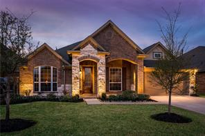 Houston Home at 13318 Spurlin Meadow Dr Drive Tomball                           , TX                           , 77377-2358 For Sale