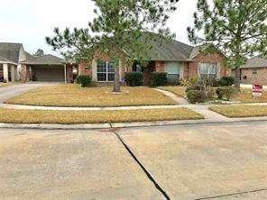 Houston Home at 11104 Edwards Avenue Pearland                           , TX                           , 77584-5590 For Sale