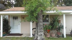 109 olive, village mills, TX 77663