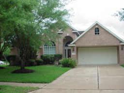 Houston Home at 715 Tyler Run Sugar Land , TX , 77479-5191 For Sale