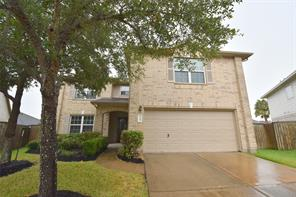 Houston Home at 21007 Pineda Circle Richmond                           , TX                           , 77406-7049 For Sale