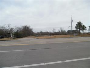 Houston Home at 13420 Fm 1764 Road Santa Fe , TX , 77510 For Sale