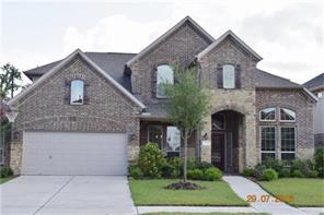 Houston Home at 6018 Turner Shadow Lane Sugar Land , TX , 77479-3629 For Sale