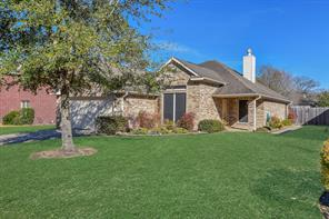 Houston Home at 229 N Sunset Path Montgomery                           , TX                           , 77316-2913 For Sale