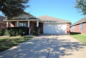 Houston Home at 22107 Field Green Drive Cypress , TX , 77433-6165 For Sale