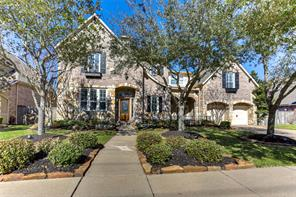 Houston Home at 5723 Heart Pine Way Katy                           , TX                           , 77494-0503 For Sale