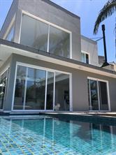 Houston Home at 297 Rua Emanuel Rebelo Dos Santos 27 Other , 88332-135 For Sale