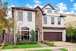 Houston Home at 1510 Hazard Street Houston , TX , 77019-5306 For Sale