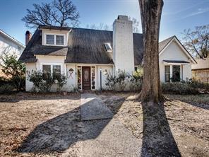 Houston Home at 10615 Bayou Glen Road Houston                           , TX                           , 77042-1101 For Sale