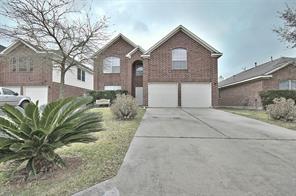 12115 Virline Lane, Houston, TX 77067