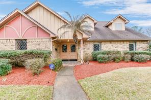 Houston Home at 15326 Cobre Valley Drive Houston                           , TX                           , 77062-3509 For Sale