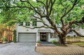 Houston Home at 1733 Wakefield Drive Houston                           , TX                           , 77018-5115 For Sale